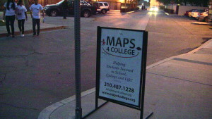 MAPS_sign